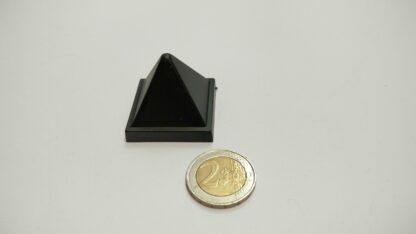 pyramide plastic