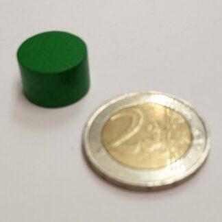 CYlinder hou 15x10mm