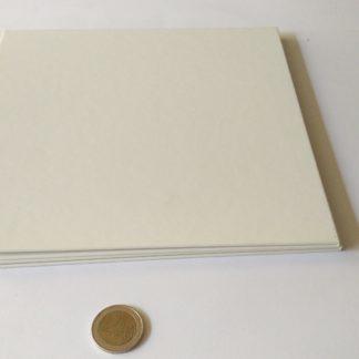 spelbord vierkant 42x42cm