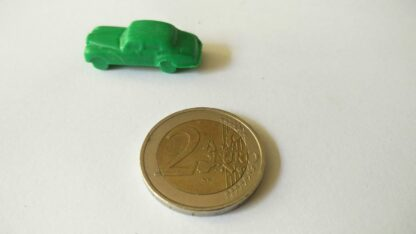 spelfiguur limousine plastic
